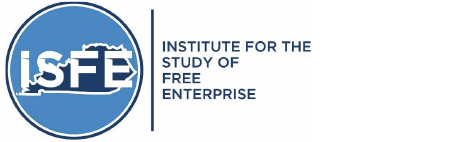 Institute for the Study of Free Enterprise