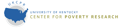 University of Kentucky Center for Poverty Research