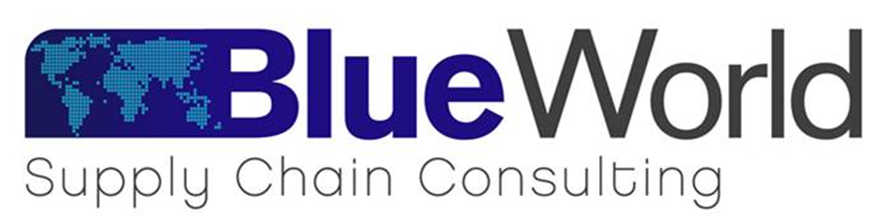 Blue World Supply Chain Consulting