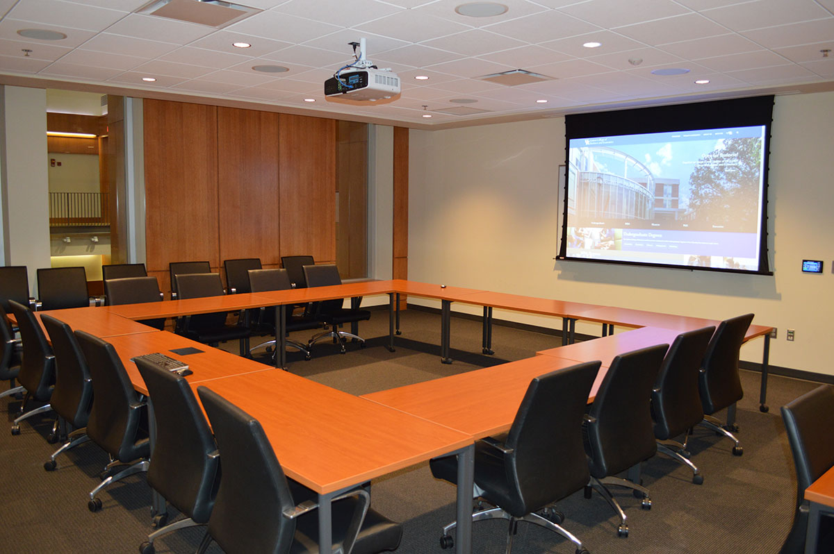 Conference Room 330