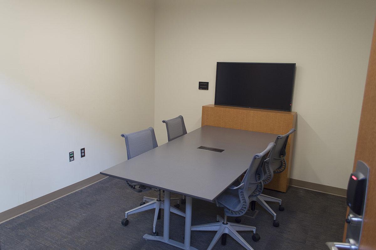 study-room_3.jpg