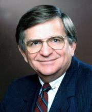Nolen Allen