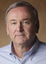 Chuck Martz
