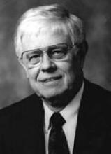 Frank V. Ramsey