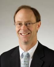 James E. Geisler