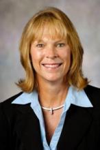 Paula C. Hanson