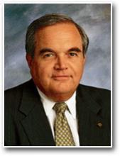 Rodney N. Lanthorne
