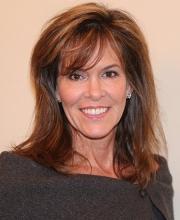 Janet Dietrich