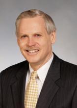 Carson B. Harreld, Jr.
