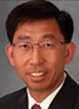 Youguo Liang