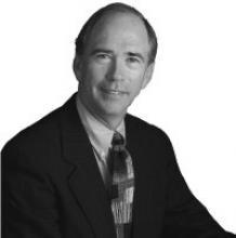 Barry K. Allen