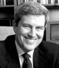 Roy W. Bahl, Jr.