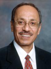 Zaki Baridwan