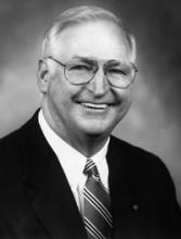 C. Merwin Grayson, Jr.