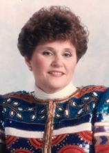 Judith L. Milburn Haywood