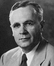 Cecil C. Carpenter