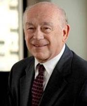 Paul W. Chellgren