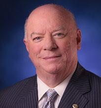 Howard L. Lewis