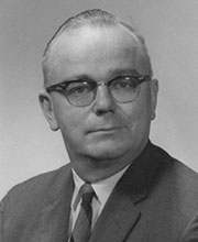 Joseph L. Massie