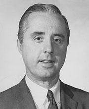 Robert T. McCowan