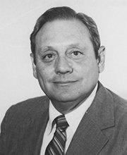 Warren W. Rosenthal