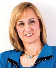 Jill Ackerman Jones