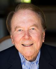 Thomas W. Shaver