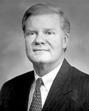 David S. Jordan