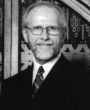 Gary B. Knapp