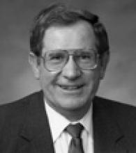 Roger D. McDaniel