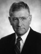 T. E. Spragens, Jr.