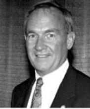 James W. Stuckert