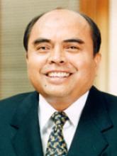 Bambang Sudibyo