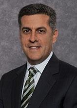 Samuel N. Hazen
